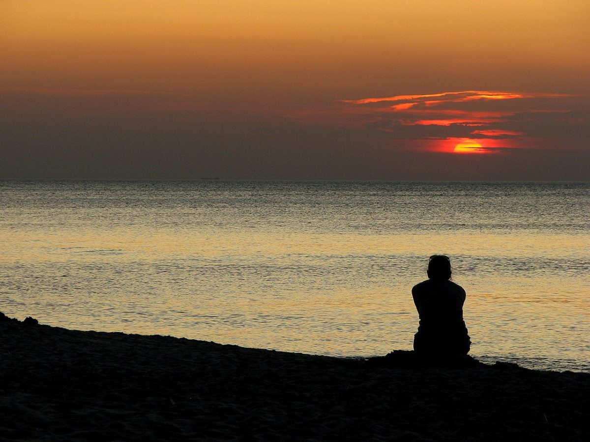 Grow the Habit of Mindfulness