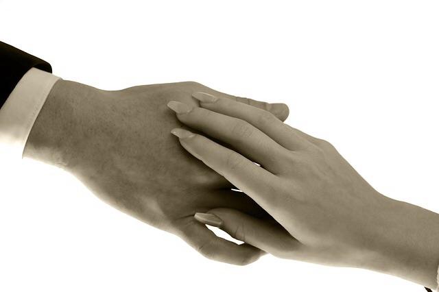 Mindful Leadership: Social Skills – Compassion