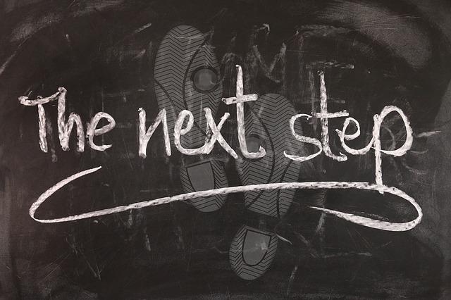 Mindfulness – Start Small, Start Right Now