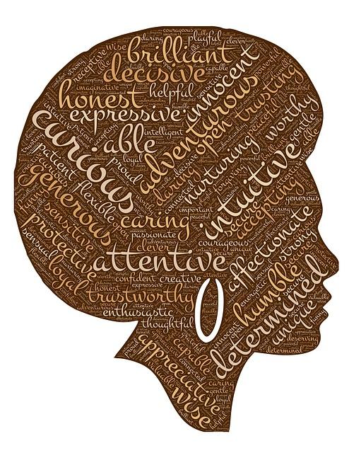 Mindful Leadership and Emotional Intelligence