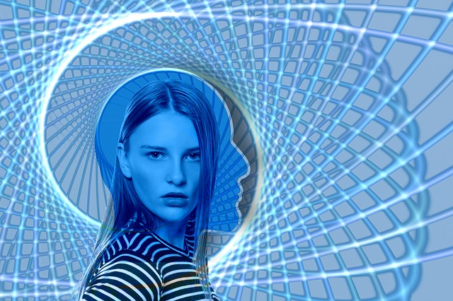 Mindful Leadership: Self-Awareness