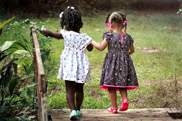 Savoring Friendship