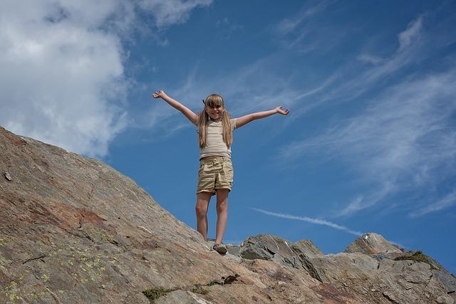 Savoring Your Achievements and Rewards