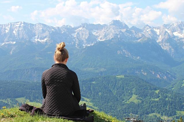 Loving Kindness Meditation Towards Others