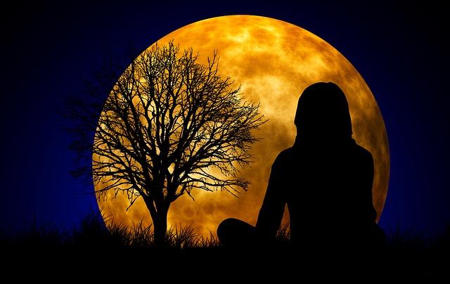 Building Self-Awareness Through Mindfulness Meditation