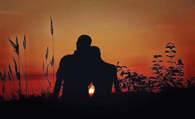 Developing Relational Mindfulness