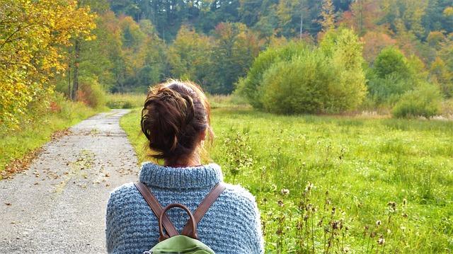 Movement and Mindfulness