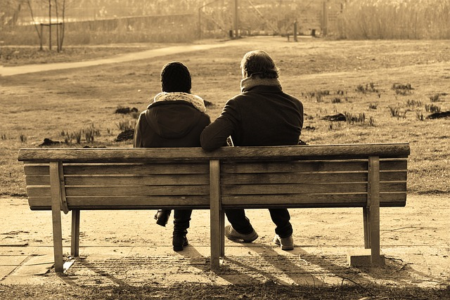 Parallel Conversations: Hidden Assumptions, Thoughts and Feelings
