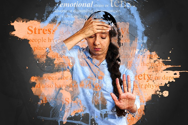 Disconnection from Childhood Trauma: A Potential Determinant of Depression and Ill-Health