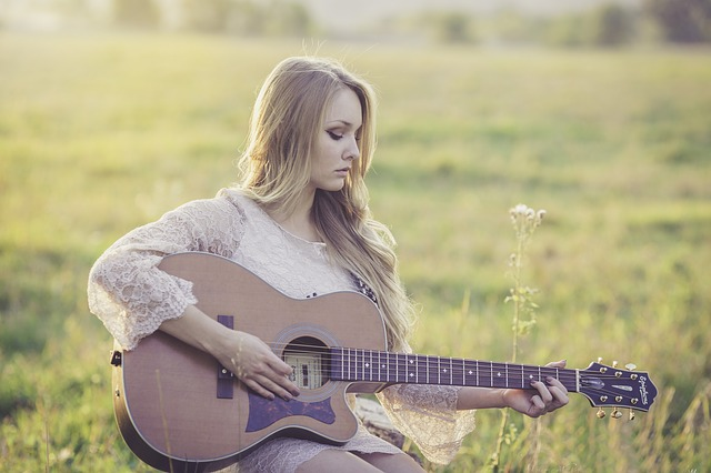 Achieving Inner harmony through Music and Mindfulness