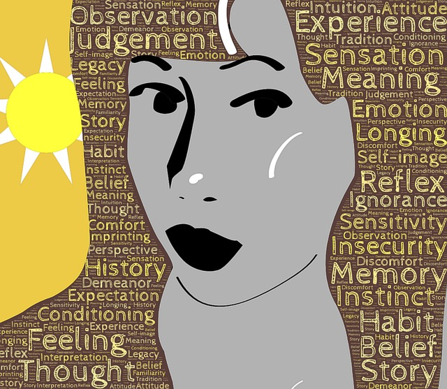 Dealing with the Inner Critic through Self-Compassion