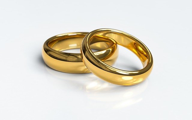 How Could Mindfulness Help to Sustain and Nurture Relationships in a Second Marriage?