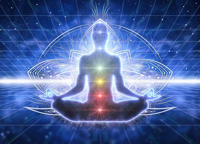 Resonance and the Art of Leveraging Energy through Meditation