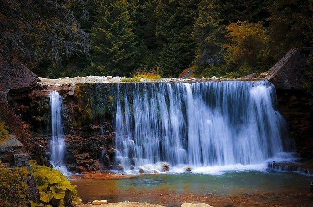 Enriching Your Life Through Nature