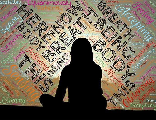 Meditation as a Process